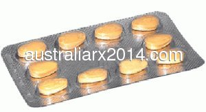 Buy  Generic Cialis Super Active  Australia