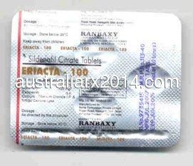 Buy  Eriacta  Australia