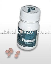 Buy  Generic Propecia  Australia