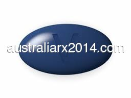Buy  Generic Viagra Super Active  Australia